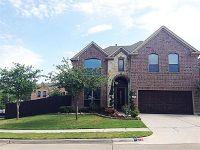 Home for sale: 2101 Presidio Cir., Euless, TX 76040