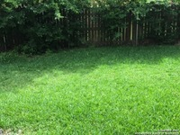 Home for sale: 7560 Windsor Oaks, San Antonio, TX 78239