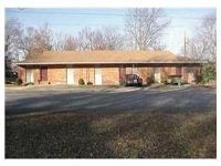 Home for sale: 123 Florene St., Fayetteville, AR 72704