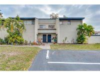 Home for sale: 945 Byron Ct., Sarasota, FL 34243