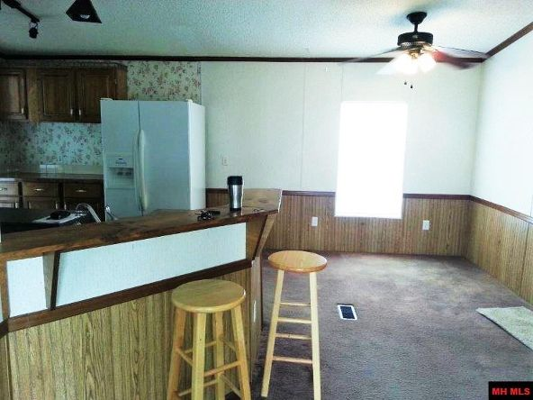 154 Thunderbird Ln., Mountain Home, AR 72653 Photo 4