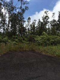 Home for sale: Meli Pl., Hilo, HI 96720