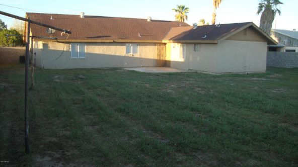 887 E. Detroit St., Chandler, AZ 85225 Photo 34