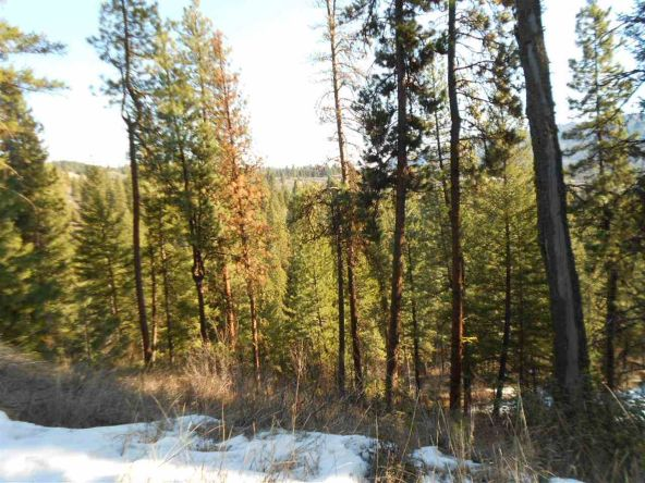 Lot 5 Boise Holcomb #2, Boise, ID 83716 Photo 8