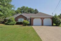 Home for sale: 705 Mcgivney Ct., Smyrna, TN 37167