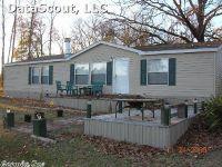 Home for sale: 7668 Airport Rd., Bonnerdale, AR 71933