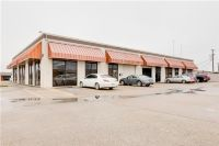Home for sale: 2321 W. Arkansas Ln., Pantego, TX 76013