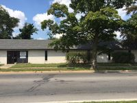 Home for sale: 501 S. 6th, Vincennes, IN 47591