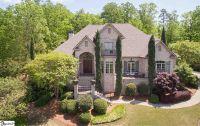 Home for sale: 105 Matera Ct., Greenville, SC 29609