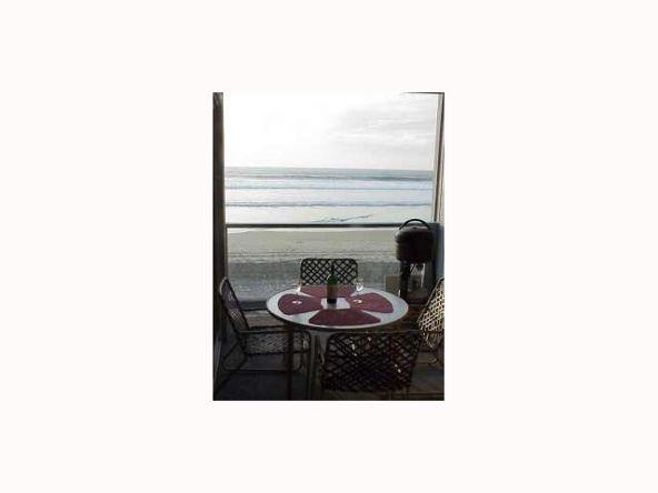 3755 Ocean Front Walk, San Diego, CA 92109 Photo 4