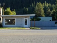Home for sale: 707 E. Mullan, Osburn, ID 83849