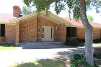 Home for sale: 132 Curtis Ln., Quinlan, TX 75474