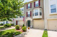 Home for sale: 9076 Falcon Glen Ct., Bristow, VA 20136