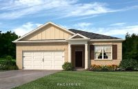 Home for sale: 20579 Catamaran Dr., Robertsdale, AL 36551