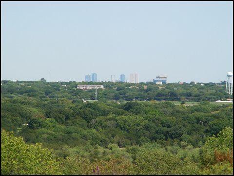 4700 Benavente Ct., Fort Worth, TX 76126 Photo 7
