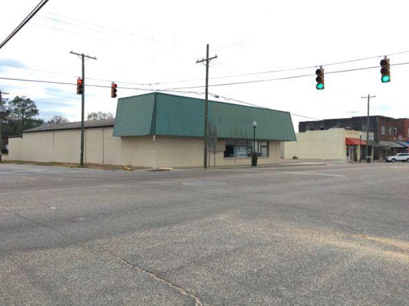 120 Main St., Samson, AL 36477 Photo 29