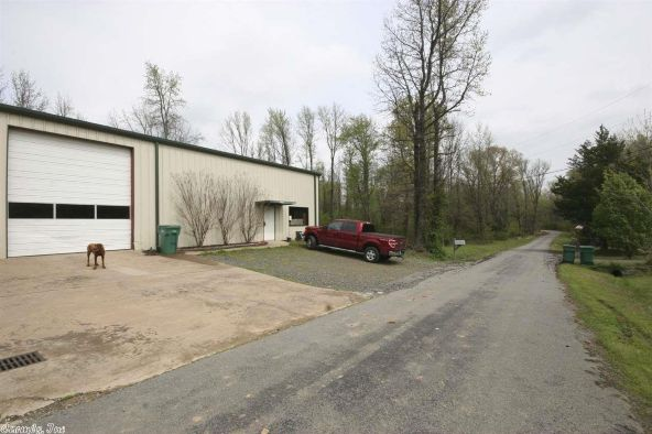 10127 Roland Rd. Rd., Cabot, AR 72023 Photo 2