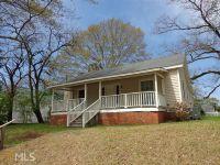 Home for sale: 120 E. Broad St., Newnan, GA 30263