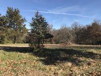 Home for sale: Lot 5 Walnut Hill Farms, Ozark, MO 65721
