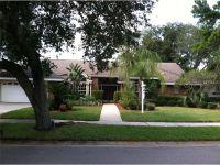 Home for sale: 15927 Ellsworth Dr., Tampa, FL 33647