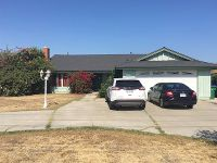 Home for sale: Holt, Santa Ana, CA 92705