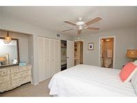 Home for sale: 6703 Midnight Pass Rd. #213, Sarasota, FL 34242