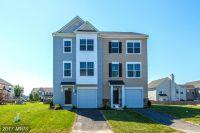 Home for sale: 19 W. Oakley Ln., Greencastle, PA 17225