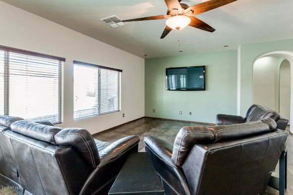 10902 E. Roselle Avenue, Mesa, AZ 85212 Photo 18