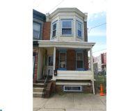 Home for sale: 308 Sherman St., Gloucester City, NJ 08030