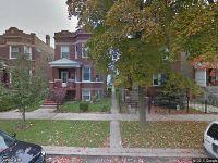Home for sale: 57th, Cicero, IL 60804