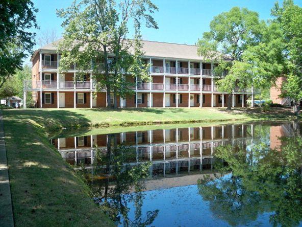 156/F103 E. University Dr., Auburn, AL 36832 Photo 2