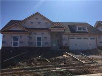 Home for sale: 1025 Villas Ct., Greenville, IN 47124