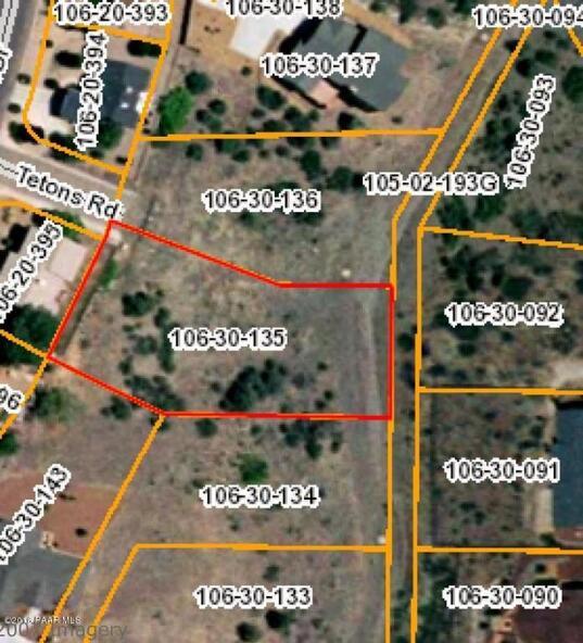 711 Tetons Rd., Prescott, AZ 86301 Photo 14