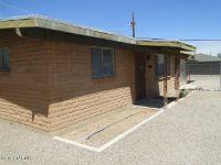Home for sale: 1711 E. Adelaide Dr., Tucson, AZ 85719