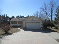 Home for sale: 3303 Northwood Dr., Milford, KS 66514