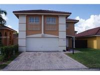 Home for sale: 15630 Southwest 35th Terrace, Miami, FL 33185