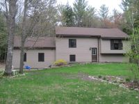 Home for sale: 103 River Rd., Plymouth, NH 03264