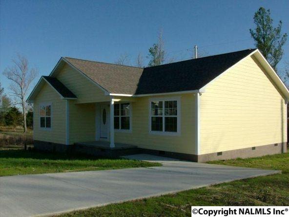 9052 Everett Rd., Rainsville, AL 35986 Photo 4