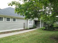 Home for sale: 91 Litchfield Ponds Dr., Litchfield, CT 06759