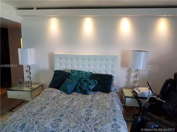 6917 Collins Ave. # 1109, Miami Beach, FL 33141 Photo 8