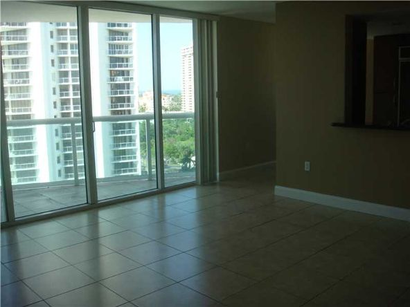19400 Turnberry Way # 1132, Aventura, FL 33180 Photo 7