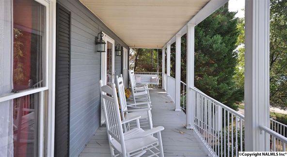 16009 Michelle Dr., Huntsville, AL 35803 Photo 3