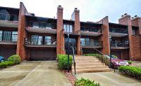 Home for sale: 2 Cinnamon Creek Dr., Palos Hills, IL 60465