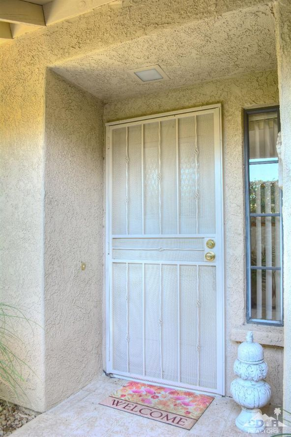 77589 Woodhaven Dr. North, Palm Desert, CA 92211 Photo 4