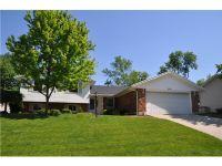 Home for sale: 3041 Mountville, Dayton, OH 45440