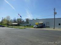 Home for sale: 1001 Fairfax Ave., Waynesboro, VA 22980