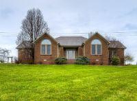 Home for sale: 115 Beaver Dr., Richmond, KY 40475