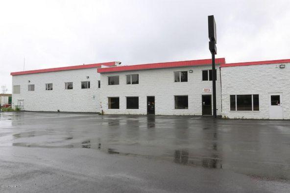 7031 Arctic Blvd., Anchorage, AK 99518 Photo 52