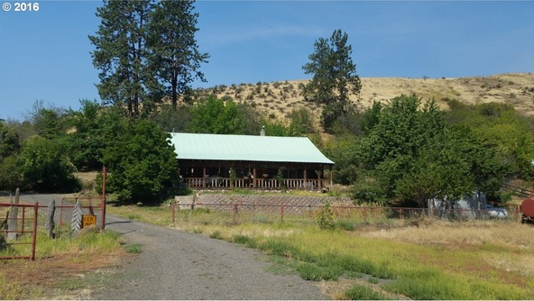 53875 Hwy. 86, Oxbow, OR 97840 Photo 34