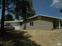 Home for sale: 69900 Juniper Rd., Mountain Center, CA 92561